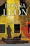 Fatal Remedies (Guido Brunetti, Book 8)