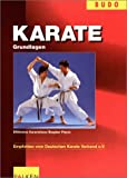 img - for Karate. Grundlagen. book / textbook / text book