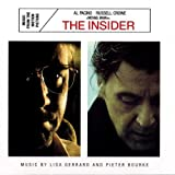 The Insider: Music From The Motion Picture