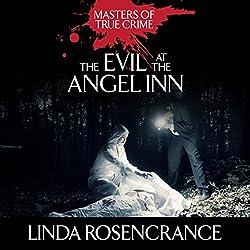 The Evil at the Angel Inn