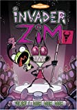 DVD : Invader ZIM - Doom Doom Doom (Vol. 1)