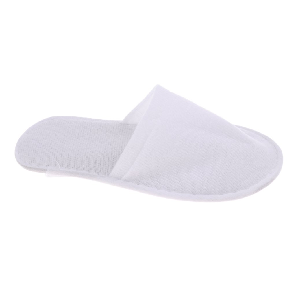 Homyl 10 10 10 Paia Pantofole Monouso per Donna Uomo - c9a23b