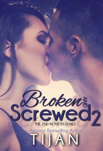 Bs Series (Broken and Screwed 2 (The BS)