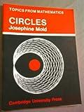 img - for Circles (Topics from Mathematics) book / textbook / text book