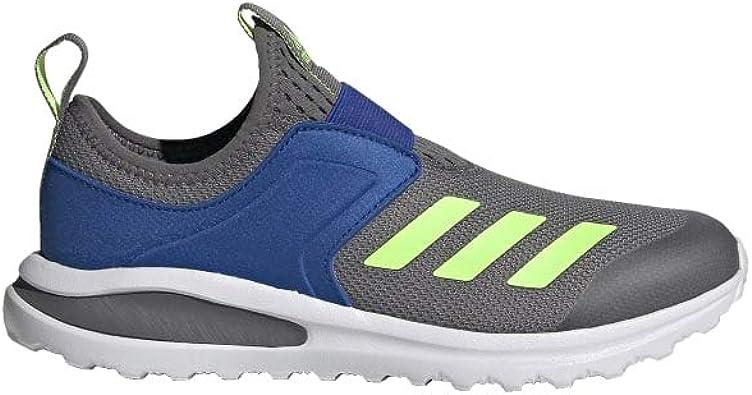 Amazon.com: adidas Kids Boys Activeride Slip On Sneakers Shoes ...