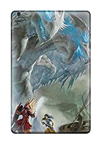 Fashionable Style Case Cover Skin For Ipad Mini/mini 2- Dungeons And Dragons