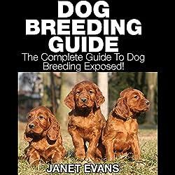 Dog Breeding Guide