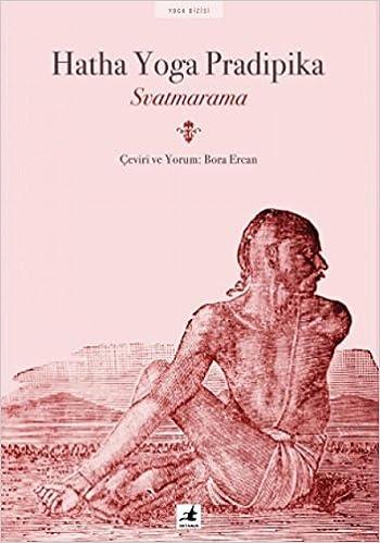 Hatha Yoga Pradipika: Amazon.es: Libros