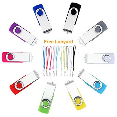 Buy 16gb flash drive best buy