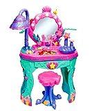 Disney Princess Ariel Little Mermaid Magical