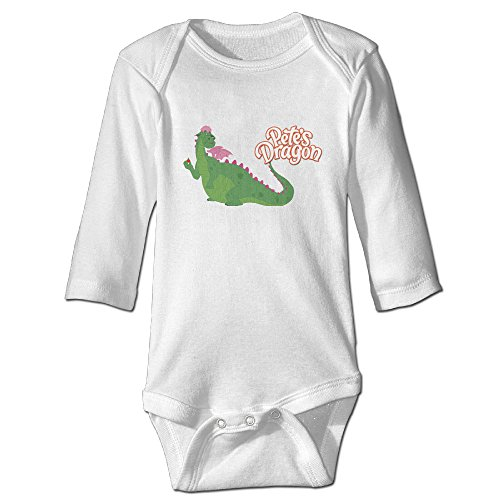 petes-dragon-mr-meacham-cgh-seven-baby-infant-toddler-climb-romper-size12-months-white