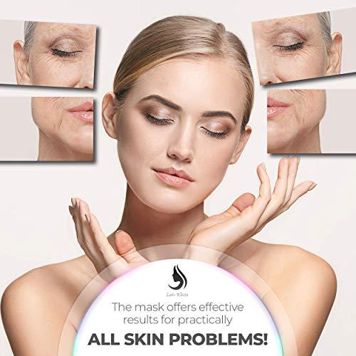51MAcoPbk5L Wholesale Korean cosmetics supplier.
