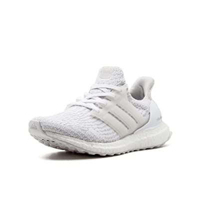 89d7b1a28a552 adidas Women's Ultraboost 3.0 Running Shoes White BA8841 US 7.5 ...