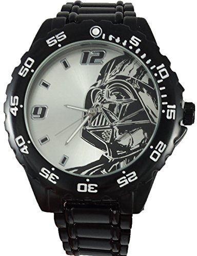 Star Wars Darth Bracelet DAR2001