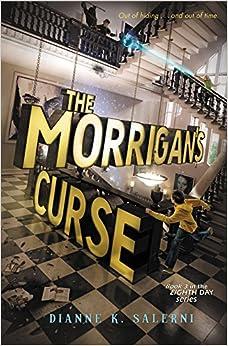 Como Descargar Libros Gratis The Morrigan's Curse Patria PDF