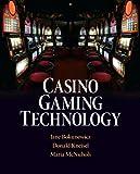 Casino Gaming Technology