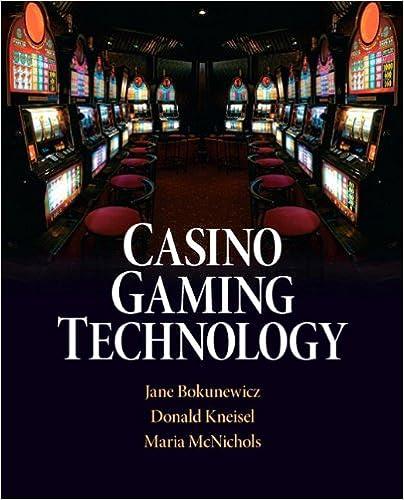 Gaming casino books baton casino rouge