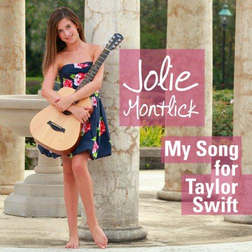 My Song for Taylor Swift