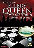 Ellery Queen Mysteries - Complete Series [DVD]