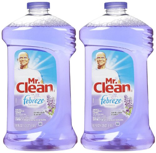 mr-clean-with-febreze-freshness-multi-surfaces-liquid-cleaner-40-oz-lavender-vanilla-2-pk
