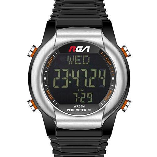 rga-mens-waterproof-outdoor-digital-sport-watch-time-alarm-countdown-step-watch-led-multifunctional-