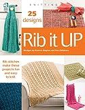 Rib It Up, , 1592172768