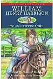 William Henry Harrison, Young Tippecanoe, Howard Peckham, 1882859030