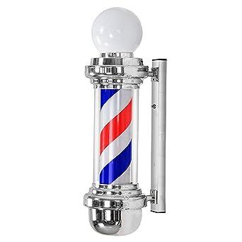 Signe Poju De Led Salon Lumière Lampe Coiffure Cheveux sQCrtdh