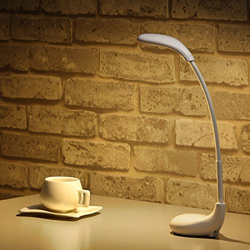 Deckey Table Lamp Atmosphere Light Golf LED Nig...