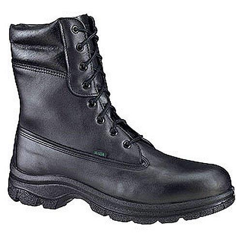 Thorogood 834-6731 Men