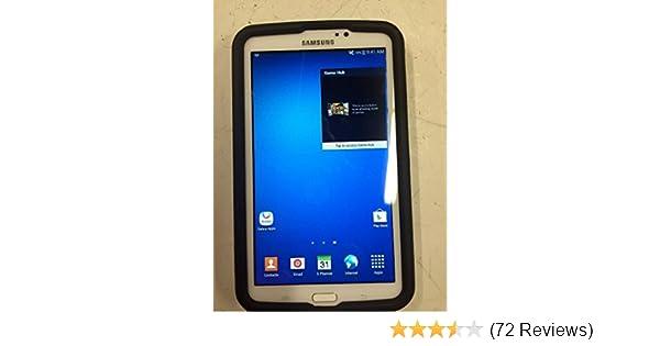 Samsung Galaxy Tab 3 SM-T210 8GB 7