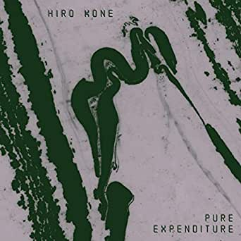 Pure Expenditure de Hiro Kone en Amazon Music - Amazon.es