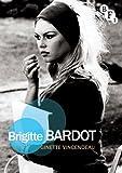 Brigitte Bardot, Vincendeau, Ginette, 184457492X
