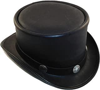 product image for Head 'N Home El Dorado Top Hat