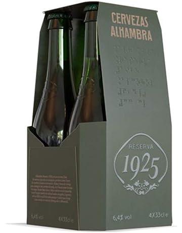 Amazon.es: Cervezas, vinos y licores: Alimentación y bebidas ...