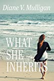 Free eBook - What She Inherits