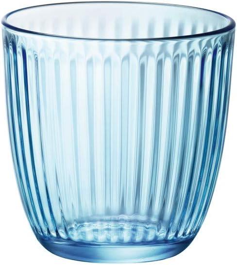 Bormioli Rocco Water 128200d07821990/Executive Cal
