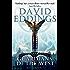 Guardians Of The West: (Malloreon 1) (The Malloreon (TW))