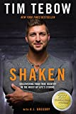 Download Shaken: Discovering Your True Identity in the Midst of Life's Storms in PDF ePUB Free Online