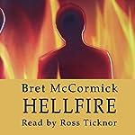 Hellfire | Bret McCormick