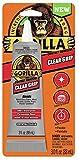 Gorilla Glue 8040002, 10 Pack, Clear