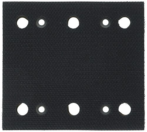 Hitachi 310355 4-3/8-Inch by 4-Inch Perforated Magic Pad for SV12SG