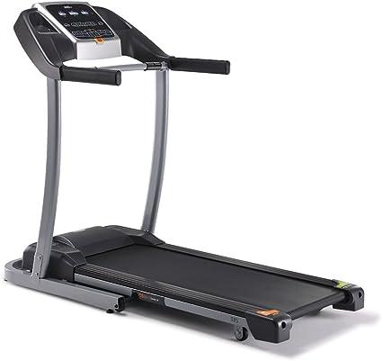 Tapis Roulant Tiempo Fitness T85: Amazon.es: Deportes y aire libre