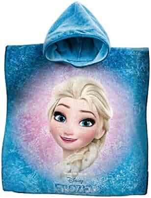 c88b12dcc979 Shopping Last 30 days - Frozen - Sleepwear & Robes - Clothing ...
