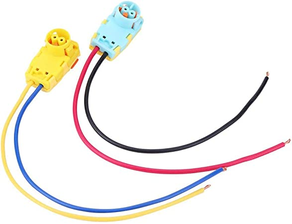 Adaptador de desconexi/ón Pieza de Accesorios de 1//8  con 4 Accesorios Heaveant Accesorio para Cepillo de Aire Juego de Conectores r/ápidos para aer/ógrafo Air Horse