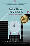 Saving Investa: How An Ex-Factory Worker Helped Save One of Australia's Iconic Companies