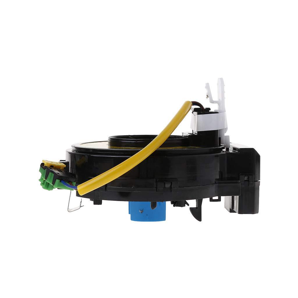 LianShi 4Pcs AR Edge Protecteur de Protection de Porte Protecteurs Anti-Collision Anti-frottement Anti-frottement Bandes d/écoratives