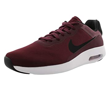 6a00eb82b1b5c1 Nike Air Max Modern Essential Running Men s Shoes Size 11.5