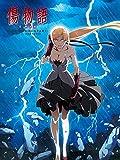 DVD : Kizumonogatari Part 2: Nekketsu