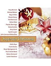 Superstar Christmas